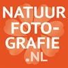 Logo natuurfotografie