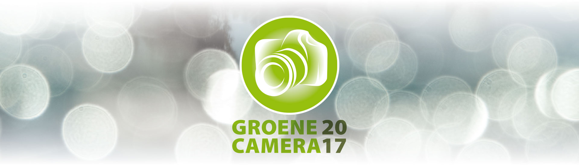 groene_camera_header_1920x550