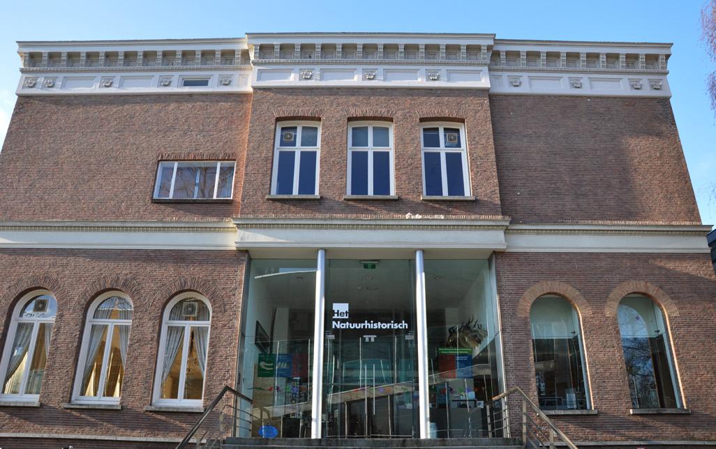 natuurhistorisch_museum_rotterdam
