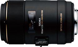 sigma-macro-105mm-f2-8-ex-dg-os-hsm2