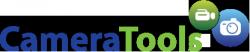 cameratools-logo_small-1